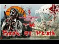 The Book of Death (Hindi) || Horror film By HKS || Hs-E Presents || Story Of Death ||