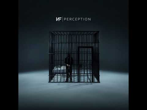 NF - Let You Down [MP3 Free Download]