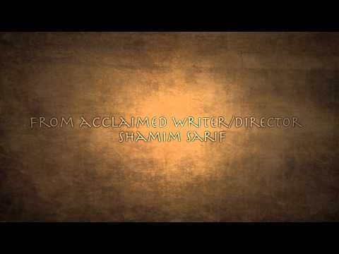 Trailer do filme The House of Tomorrow