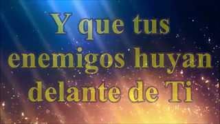 Levantate Señor, Vino celestial, Cuando pienso -  Miel San ...