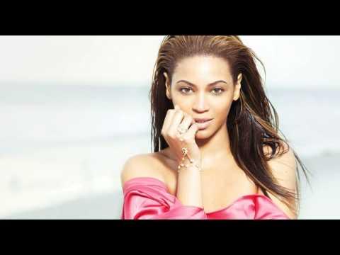 Beyonce - Smash Into You (Audio)