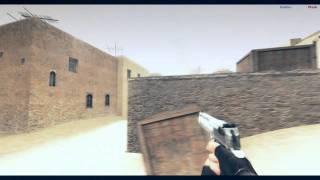 Adamsen by Sagi [CK christmas comp clip][1st place]