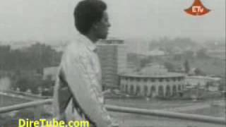 Ephrem Tameru - Ethiopan Oldies