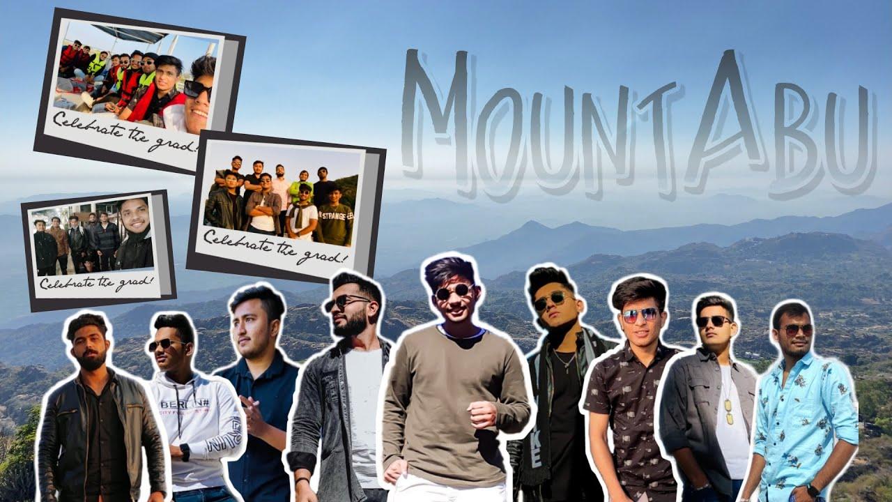 Download Mount Abu | Udaipur | Harshil Patni