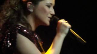 Maria Rita - Todo Carnaval Tem Seu Fim - Tom Jazz - 05/07/10