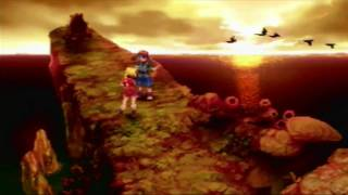 Chrono Cross Part 5 - Impossible Truth