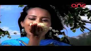 Woh Rehne Waali Mehlon Ki : Episode 800