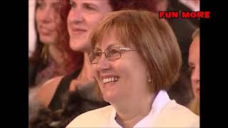 Смотреть Юрий Аскаров и Владимир Винокур - Лотерея онлайн