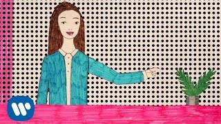 Barenaked Ladies- Boomerang (Official Video)