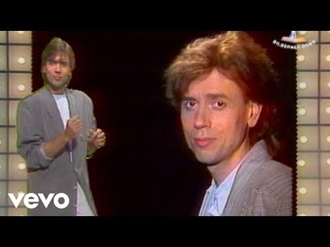 Wolfgang Ziegler - Verdammt (Bong 09.06.1988) (VOD)