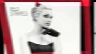 Ricci Ricci Dancing Ribbon by Nina Ricci - Perfume Commercial Thumbnail