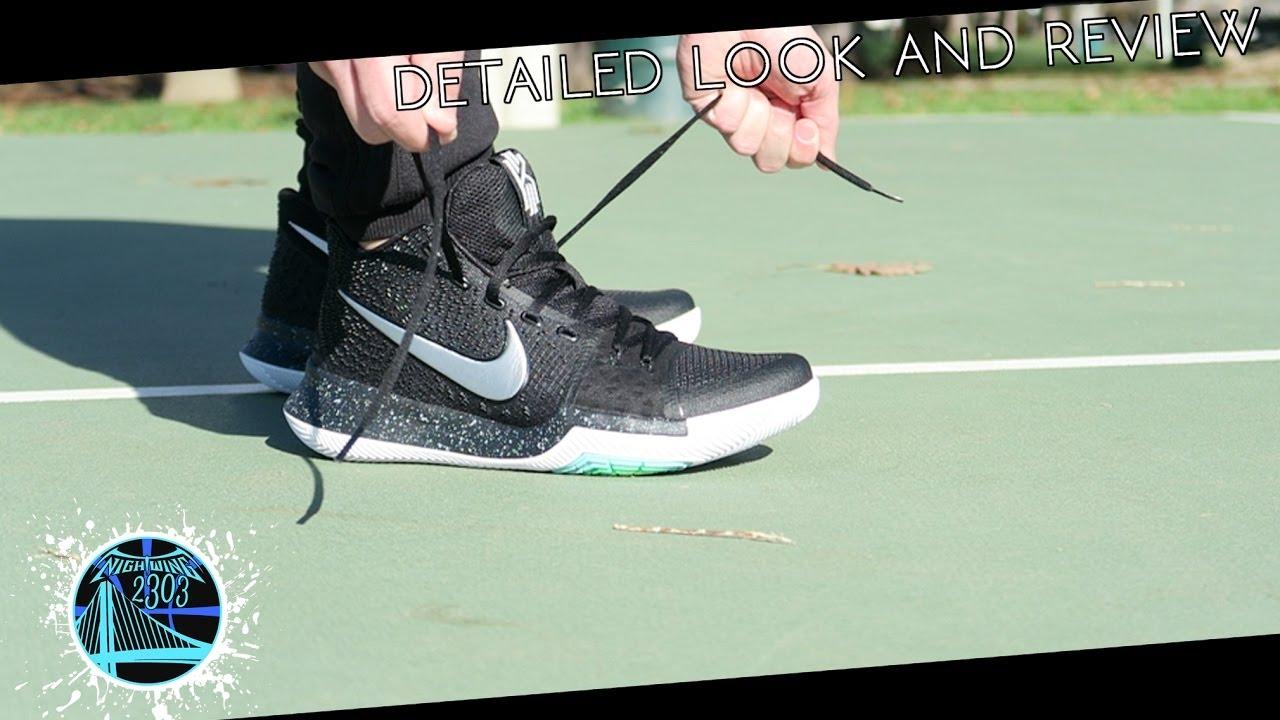 faa432ea6c2 basketball shoes Nike Kyrie 3