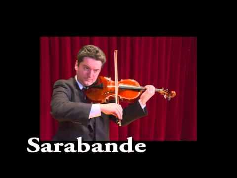 Istvan Szabo, viola