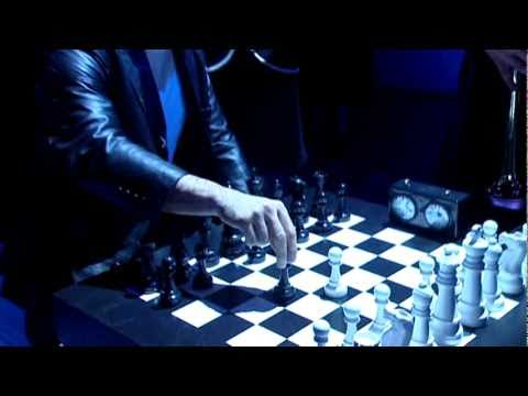 Chess The Musical Youtube