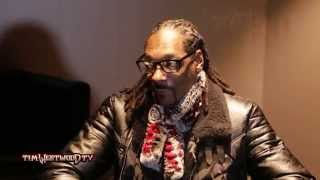 Download Snoop Dogg in love with the Coco - Westwood MP3 song and Music Video