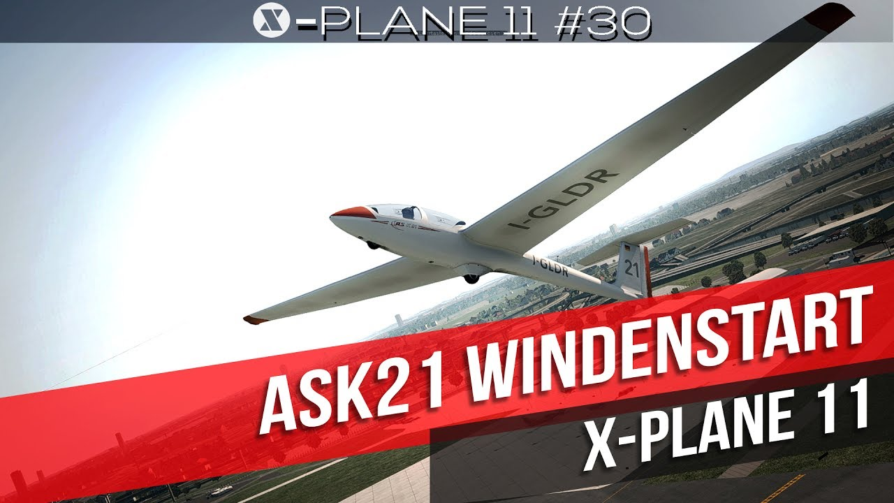 The graphics in the game are as close to reality as possible, and the whole gameplay is distinguished by its dynamics in performance. The X-Plane 11 simulator discovers a whole world of possibilities for simulating an airliner flight.