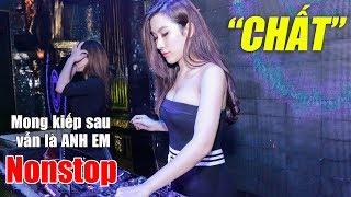 LK Nhạc Trẻ Remix Hay Nhất 2018 | lk nhac tre remix - Nonstop Việt mix, NHẠC TRẺ - Nhạc DJ Cực Mạnh