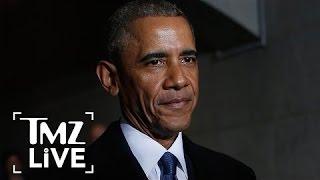 President Obama: Reality Check   TMZ Live