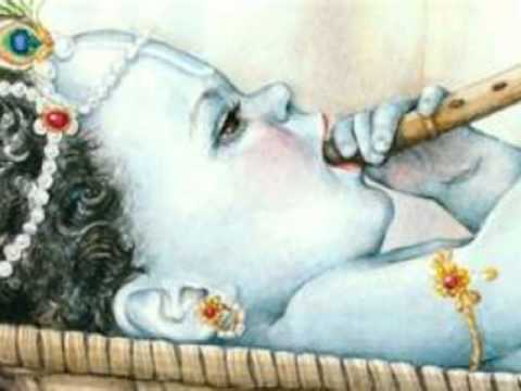 krishna bhajan jivu chu rasila tara