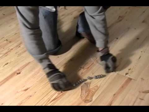 Installing distressed pine flooring youtube installing distressed pine flooring solutioingenieria Gallery