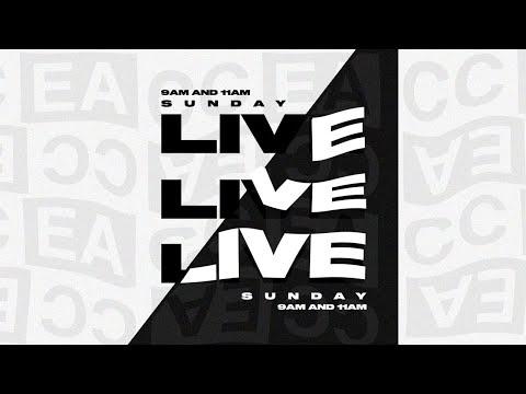 Sunday Morning Live - May 24th