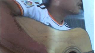 [ Guitar Cover ] Nỗi Nhớ Anh Mang