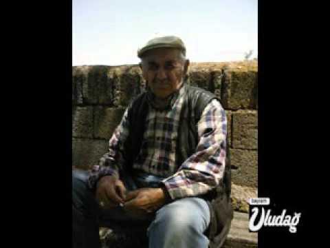 02-03  Mustafa Özbek'ten Köyde kız kaçırma anıları