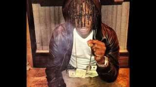 Chief Keef - Stop Calling (Instrumental) PROD.DP BEATS