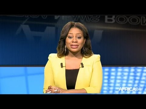 AFRICA NEWS ROOM - Côte d'Ivoire: La modernisation du Port d'Abidjan en question (3/3)