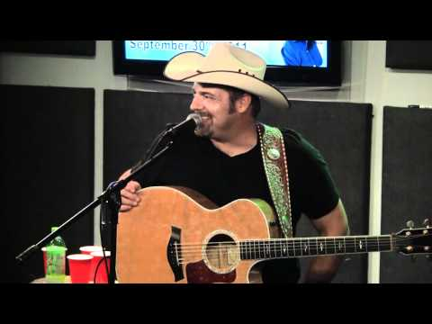 Chris Cagle - What Kind of Gone