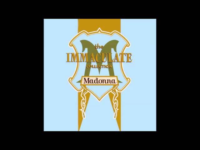 madonna-material-girl-sim-fortin
