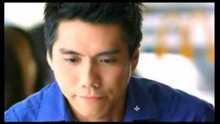 "McDonald's ""Date"" - Commercial - McDonald's Philippines"