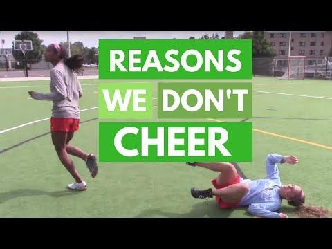 cheerleaders dating site
