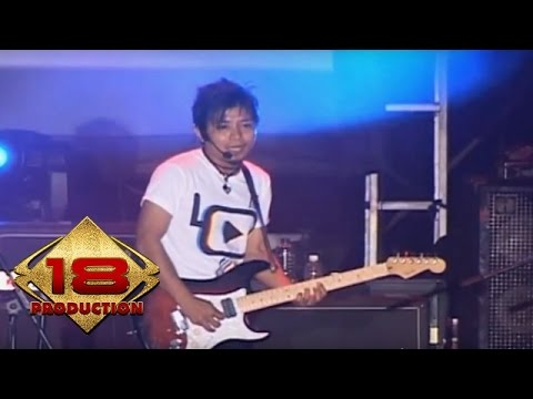 Zivilia - Aishiteru 3   (Live Konser Cirebon 14 November 2013)