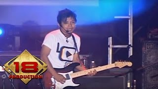Video Zivilia - Aishiteru 3   (Live Konser Cirebon 14 November 2013) download MP3, 3GP, MP4, WEBM, AVI, FLV Mei 2018