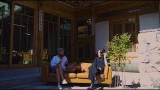 [Interview] 서사무엘 Talks On His New Album 'The Misfit' (Samuel Seo)