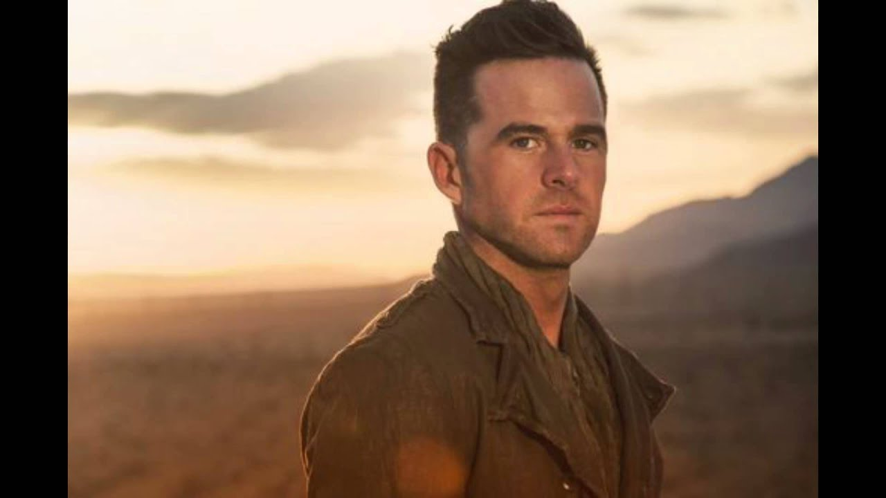 DAVID NAIL HEADLINES SHOWS THIS SPRING, READIES FOR \'SURREAL\' TOUR ...