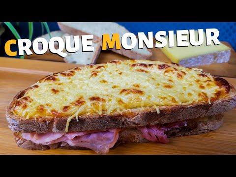 recette-du-croque-monsieur-à-10€-(morgan-vs-et-lebouseuh-à-la-brasserie-bellanger)---nice2meatu