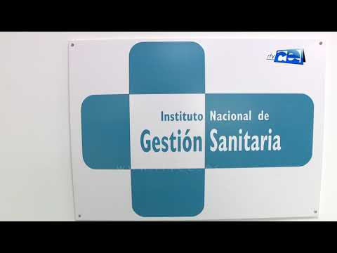 UGT pide a INGESA reactivar el plan de pensiones y la negociación de los fondos adicionales