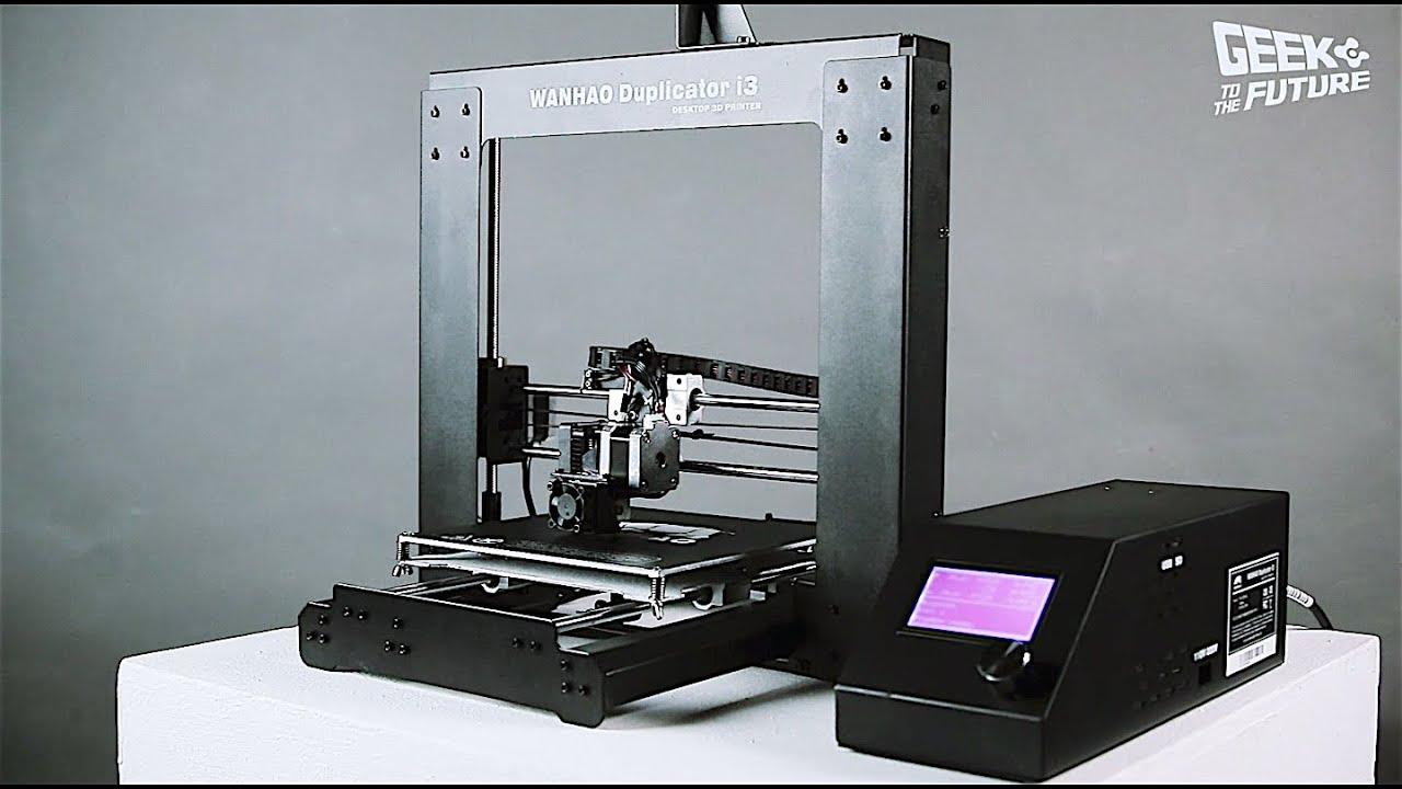 Обзор МФУ Epson XP-330. Купить цветной принтер. - YouTube