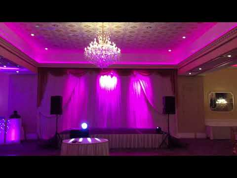 Indian DJ in Chicago area - DJ OZA