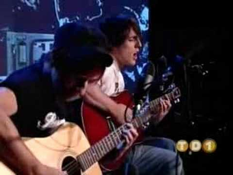 Itchy Poopzkid (unplugged) - Silence Is Killing Me mp3