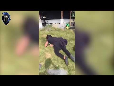 NesT CompilatioN #22 - Epic Summer Girls Fail #2
