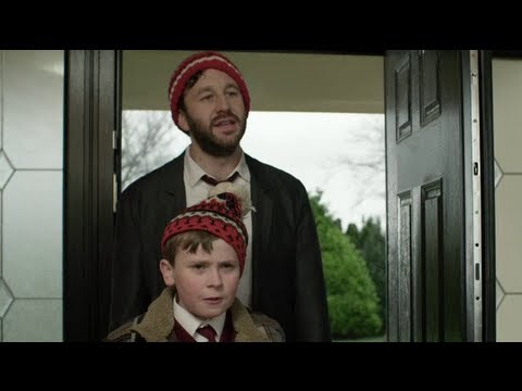 Moone Boy - A Hulu Original - Trailer