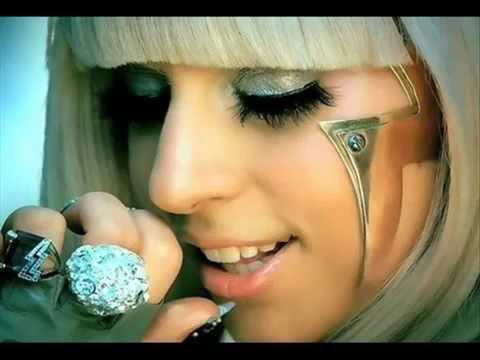 Lady-Gaga-lala