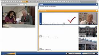 Kennis Nederlandse Maatschappij ( 11 - 20 )