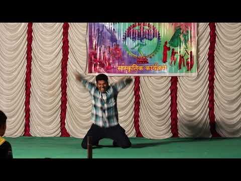 😎Full energy dance 😘bajne de dhadak dhadak dhol tashe(bajirao mastani )