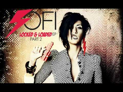 SOFI feat. Millions Like Us - Broken Souvenirs (Extended Mix)