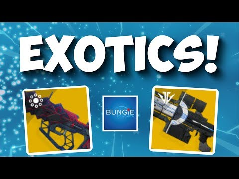 Destiny 2 Shadowkeep | Birthday Stream! Help Stream With Exotic Weapons! Outbreak, Whisper, & More!