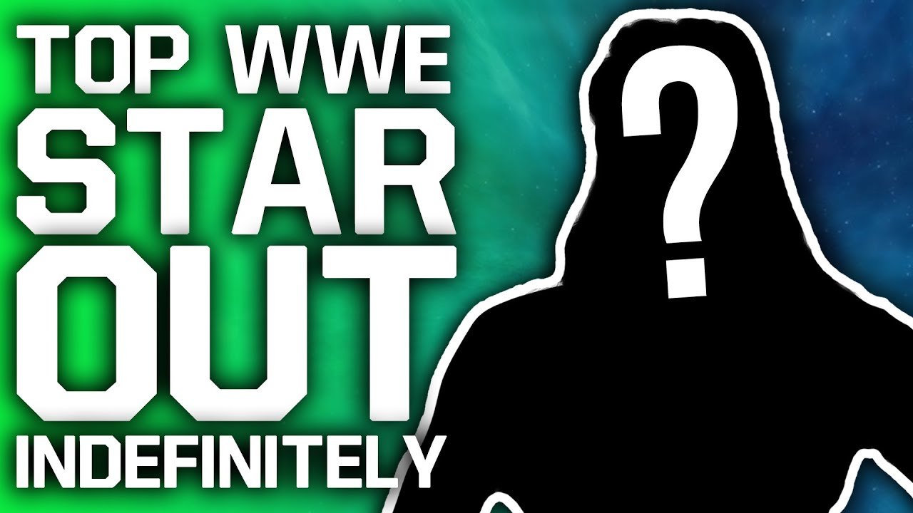 Top WWE Star Off TV Indefinitely   Rusev Tests Positive For COVID-19